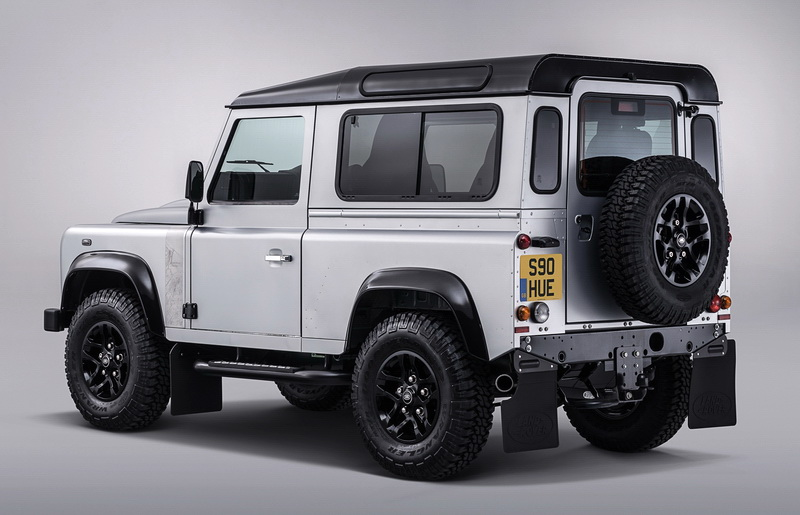 suzane_noticia_landrover_defender_2_milhoes_03_resize