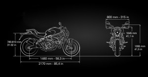 suzane_noticia_ducati_monster-821_fabricada-no-brasil_dimensoes