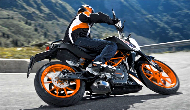 suzane_noticia_preco_ktm_duke-390-abs_2015-2