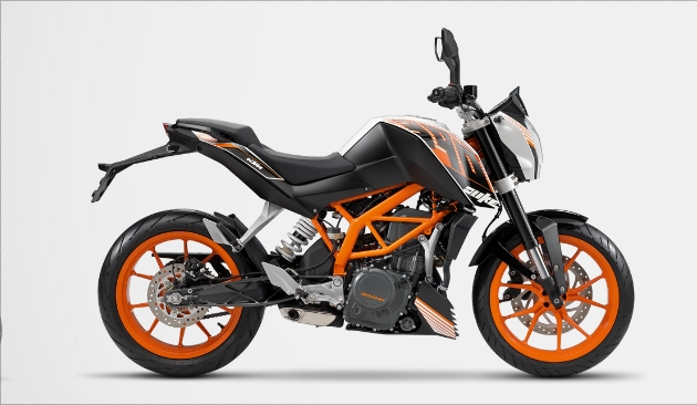 suzane_noticia_preco_ktm_duke-390-abs_2015_lateral