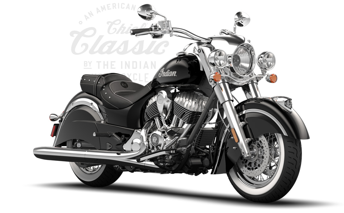 indian_chief-classic-thunder-black