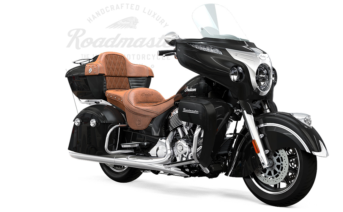 indian_roadmaster-thunder-black