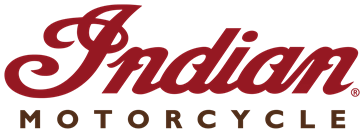 logo_indian_motorcycle