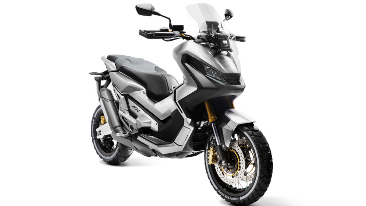 suzane_noticia_honda_city-adventure-concept_scooter
