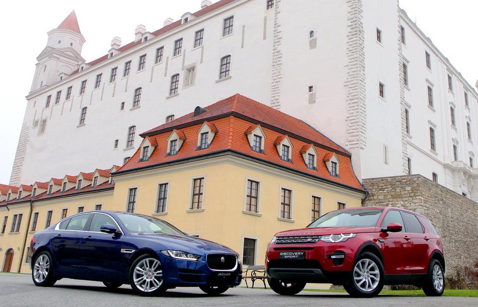 suzane_noticia_jaguar-land-rover_eslovaquia_resize