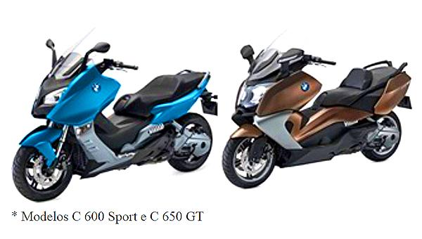 bmw_c600sport-e-c650gt_600