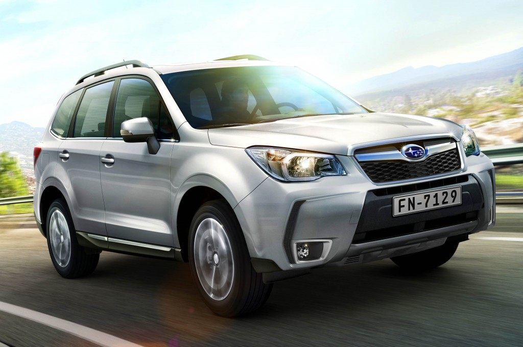 suzane_noticia_SUBARU_Forester