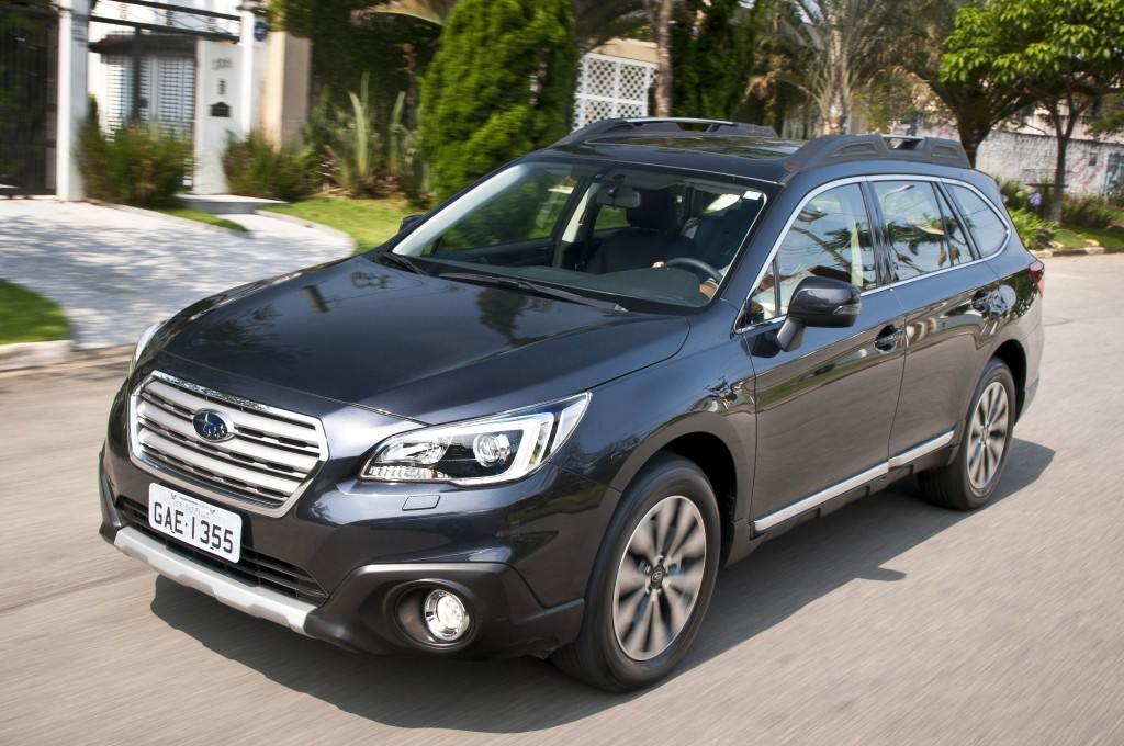 suzane_noticia_SUBARU_Outback