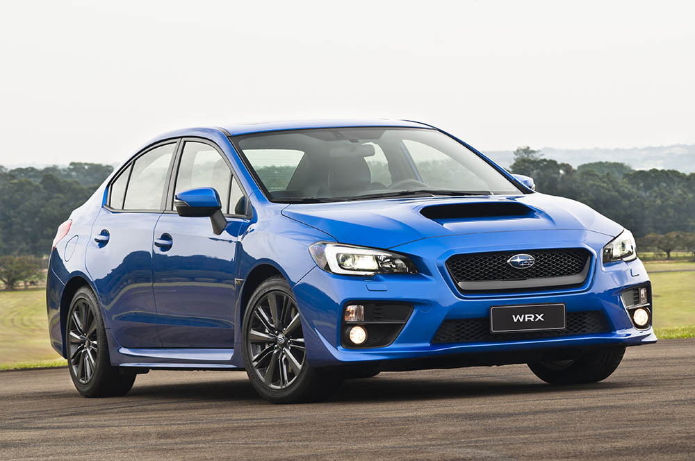 suzane_noticia_SUBARU_WRX