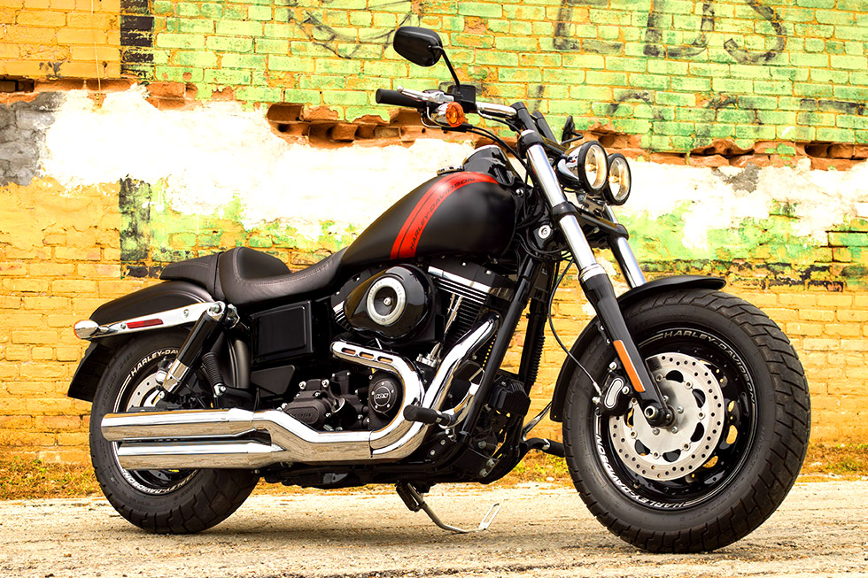 suzane_noticia_harley-davidson_fat-bob