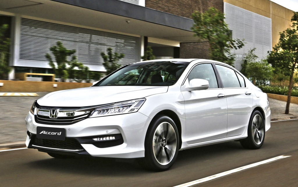 suzane_noticia_honda-bate-record-de-vendas_accord_2016_1000-2