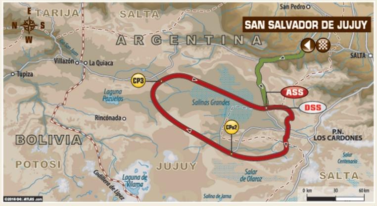 suzane_noticia_rally-dakar-2016_roteiro-4a-etapa-jujuy