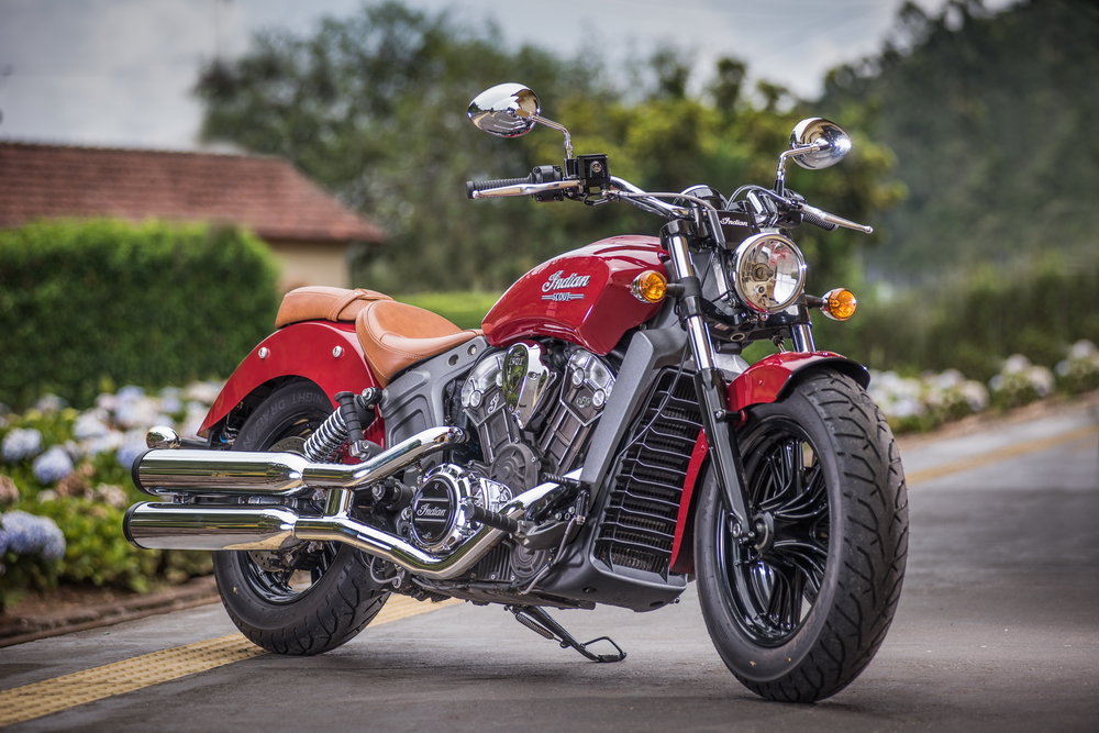 Indian Scout (17)