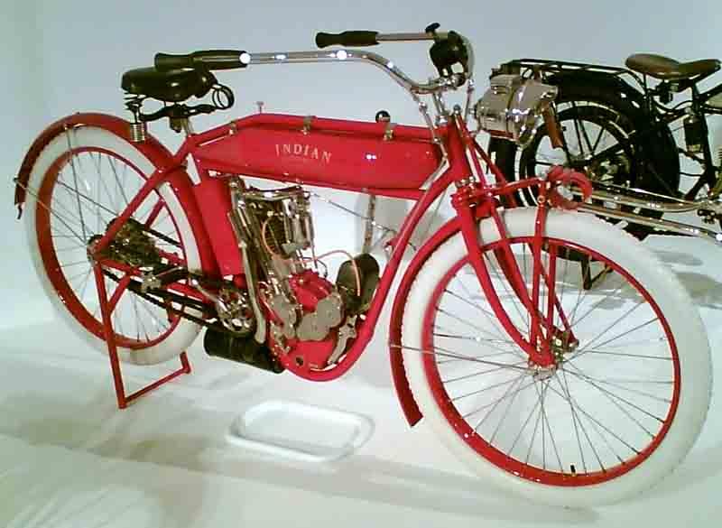 Modelo 1911