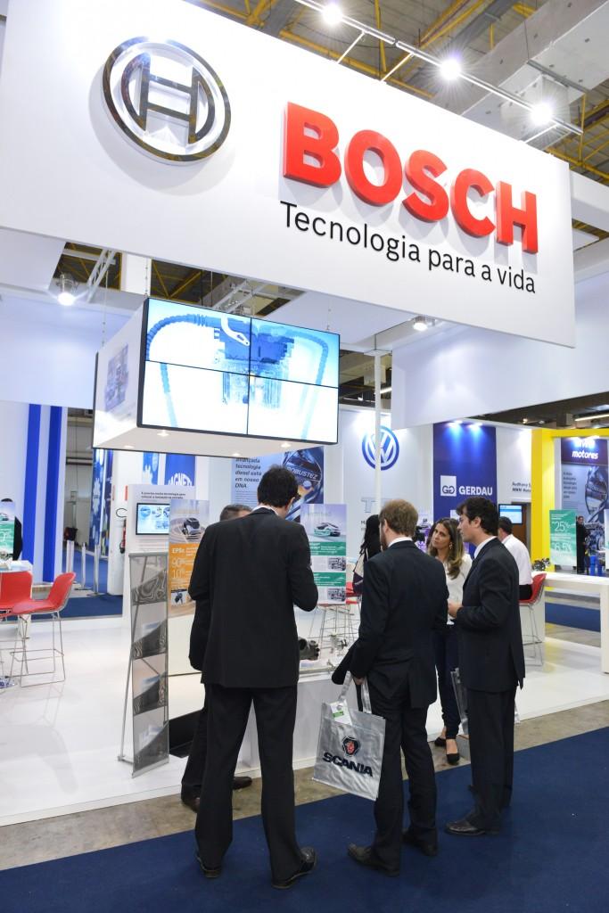congresso_sae-brasil_2015-03