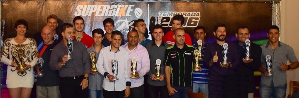 superbike-brasil_campeoes2015-02_1200
