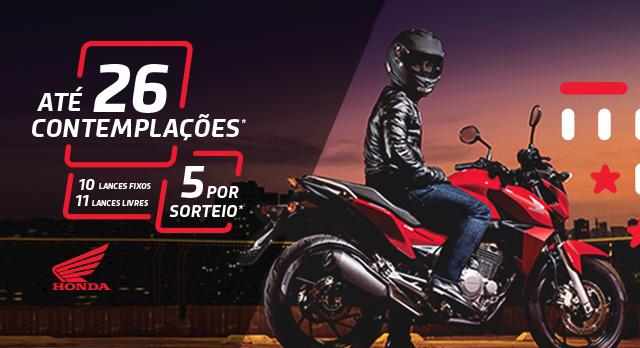suzane_noticia_consorcio-honda-motos