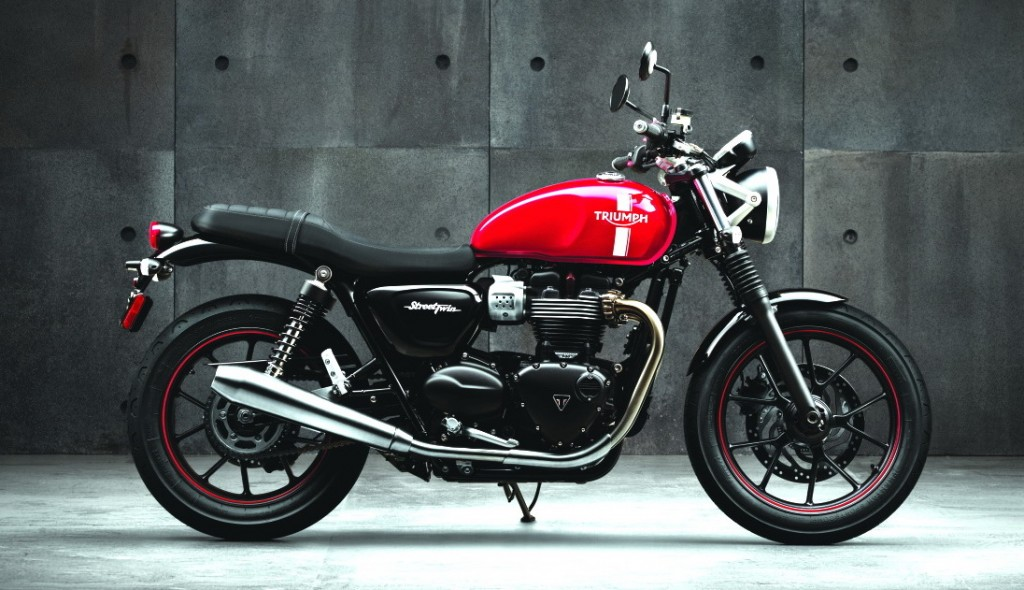 triumph_street-twin_hero