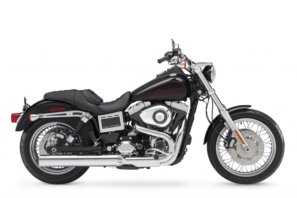 Model Year 2014, MY14, Model Year 14, 2014, Super Glide Custom, DYNA