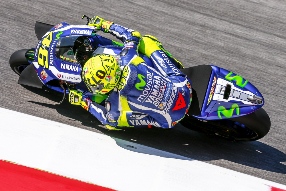 valentino-rossi_mugello_it_2016_resize