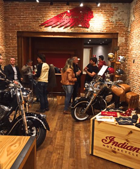 indian-motorcycles_campinas1