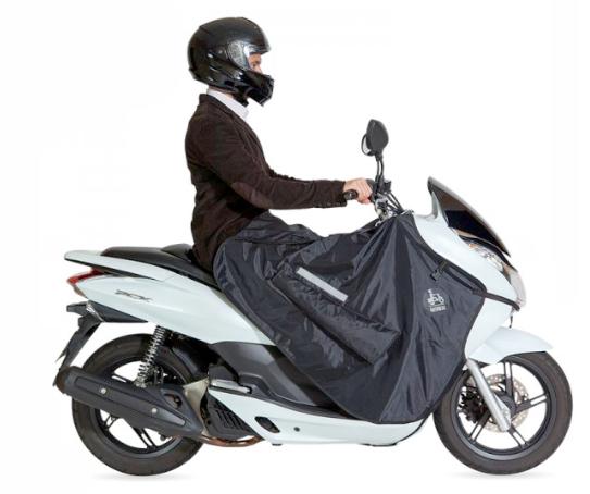 capa-protetora-para-as-pernas-moto-motociclista-scooter