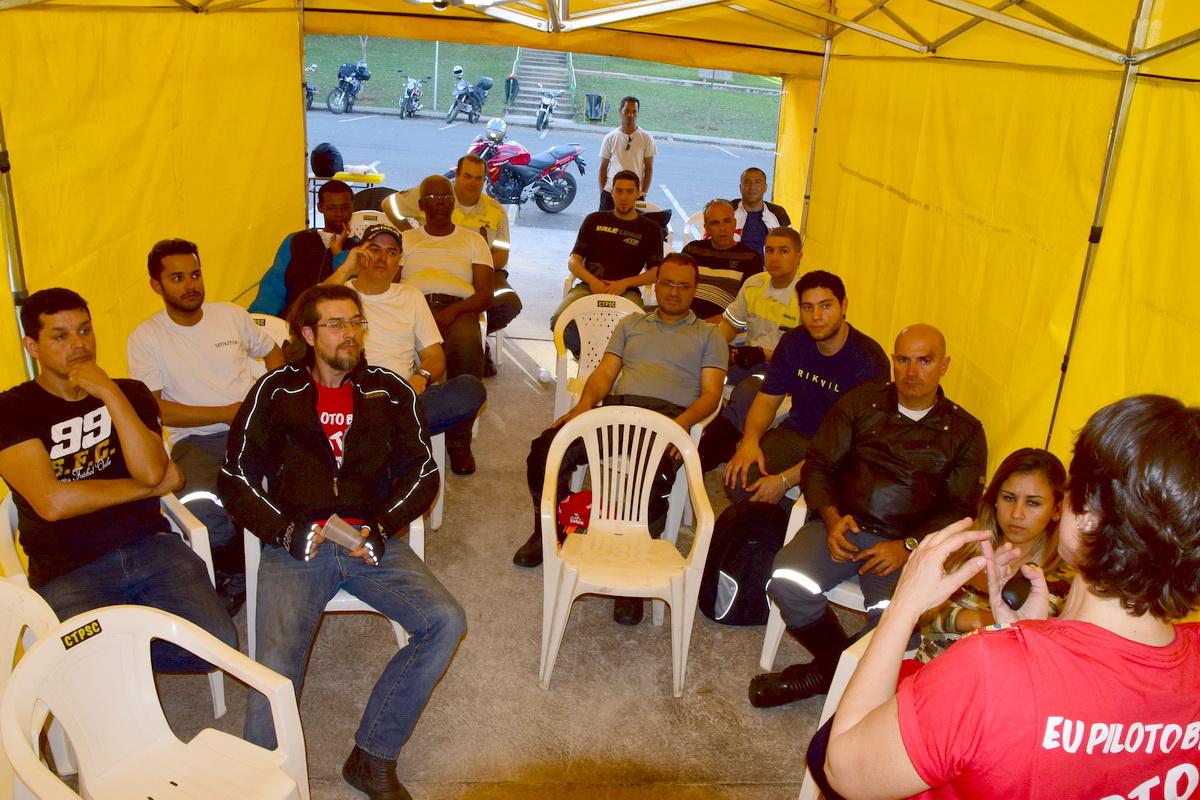 curso-moto-piracicaba_turma02_ctpsc_suzane-carvalho_60