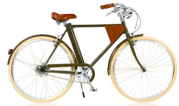 Bicicleta_Eletrica