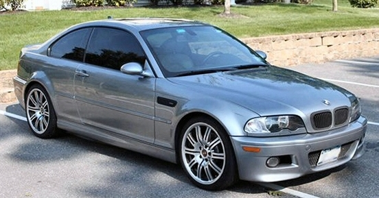bmw_m3-coupe-2005