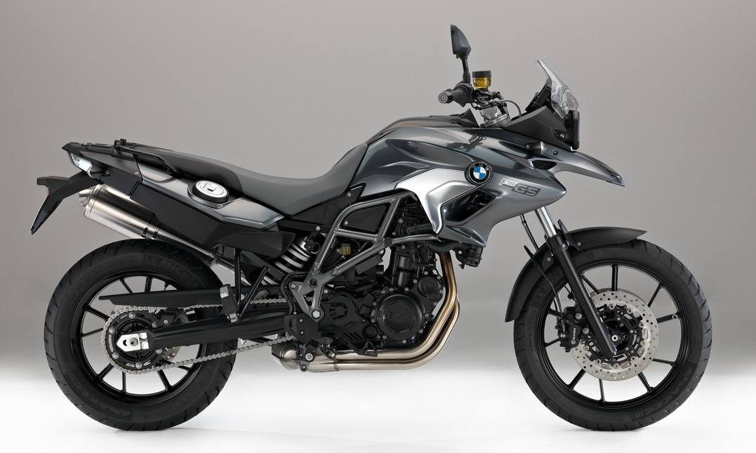 suzane_noticia_bmw_f700gs_2016_08