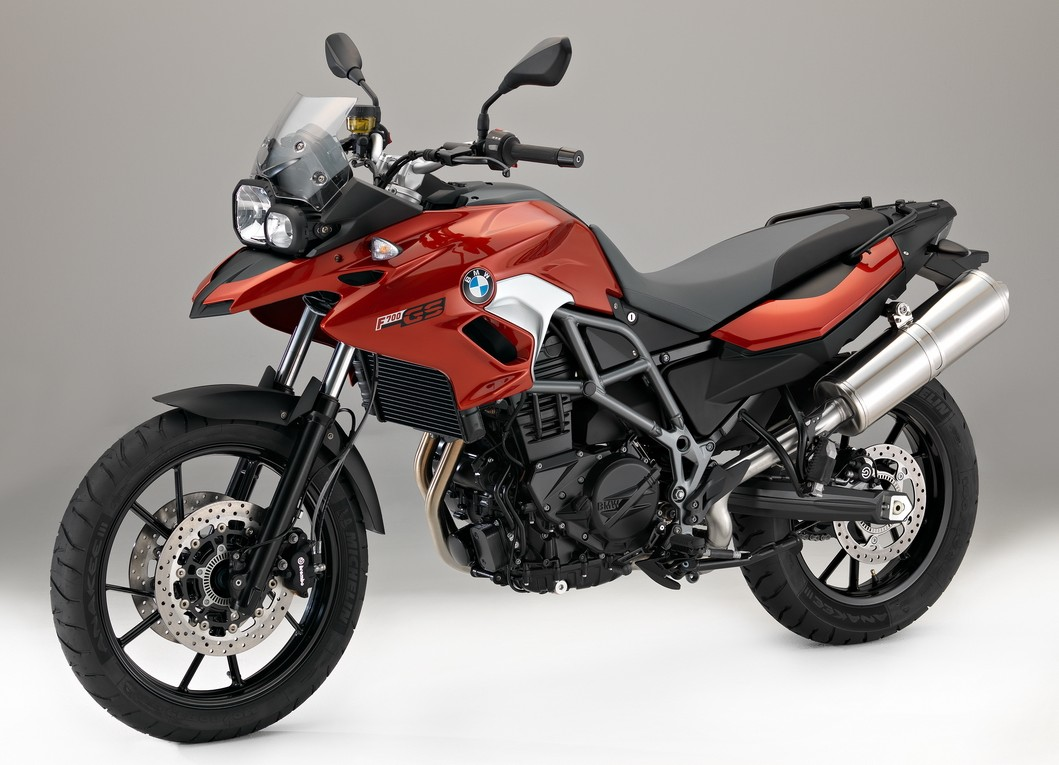 suzane_noticia_bmw_f700gs_2016_09