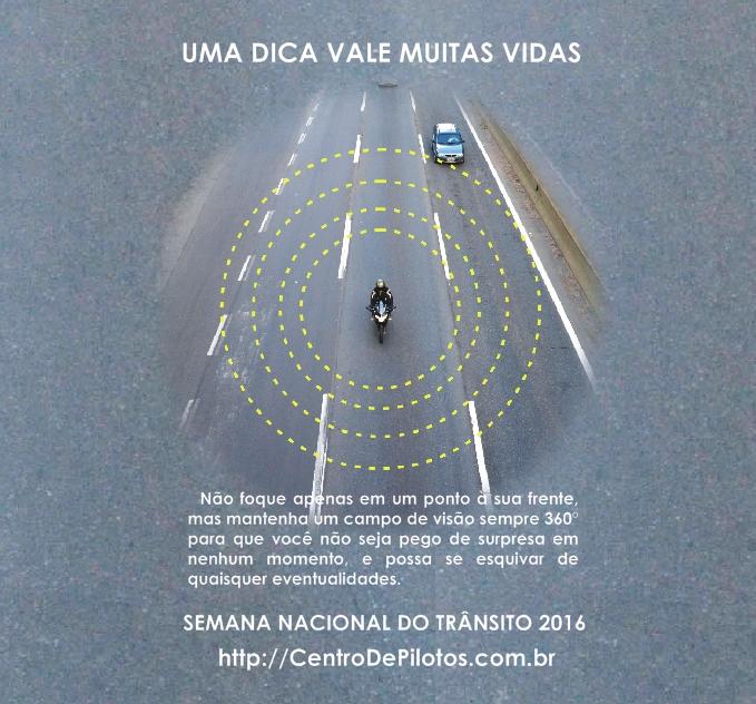 uma-dica-vale-muitas-vidas_semana-nacional-do-transito-2016_ctpsc_suzane-carvalho_02