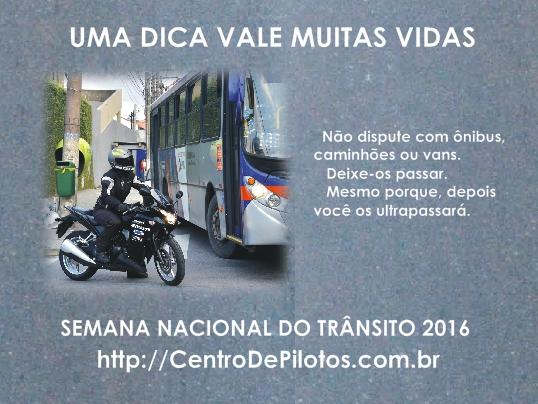 uma-dica-vale-muitas-vidas_semana-nacional-do-transito-2016_ctpsc_suzane-carvalho_05