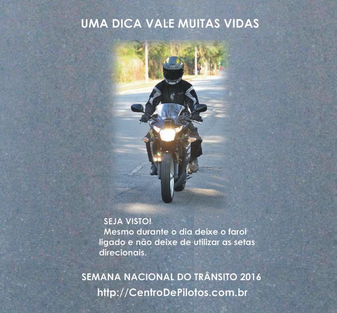 uma-dica-vale-muitas-vidas_semana-nacional-do-transito-2016_ctpsc_suzane-carvalho_06
