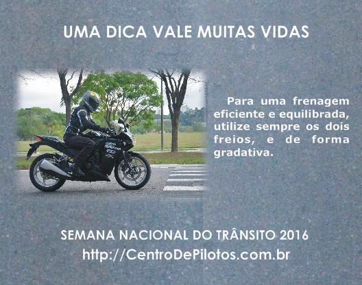 uma-dica-vale-muitas-vidas_semana-nacional-do-transito-2016_ctpsc_suzane-carvalho_07