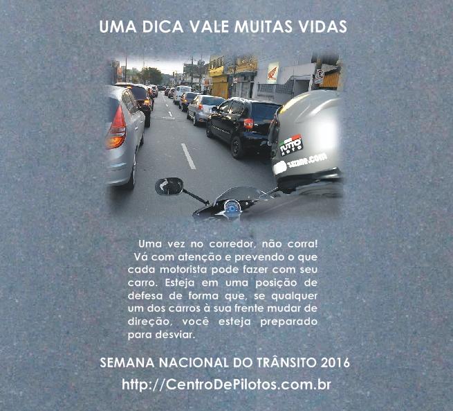 uma-dica-vale-muitas-vidas_semana-nacional-do-transito-2016_ctpsc_suzane-carvalho_08