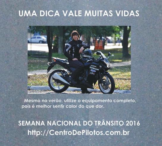 uma-dica-vale-muitas-vidas_semana-nacional-do-transito-2016_ctpsc_suzane-carvalho_09