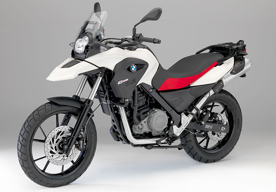 suzane_noticia_recall_bmw_g650gs_2016-02