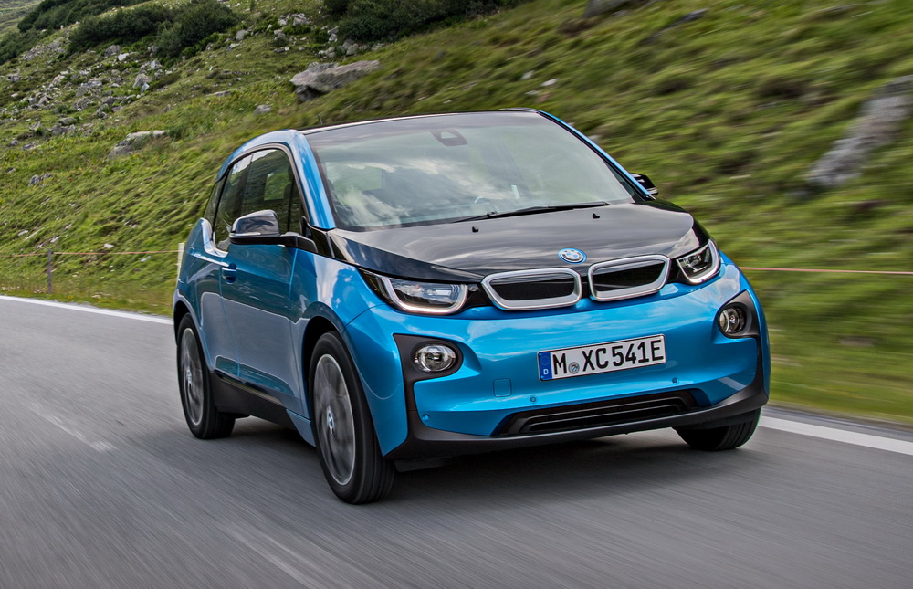 bmw_P90228326_highRes_bmw-i3-94ah-07-2016_1000