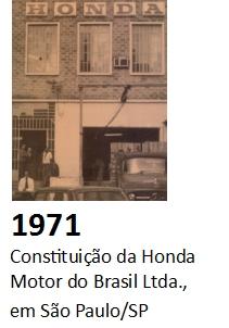 historia_honda-no-brasil_01