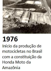historia_honda-no-brasil_03