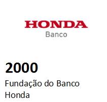 historia_honda-no-brasil_10