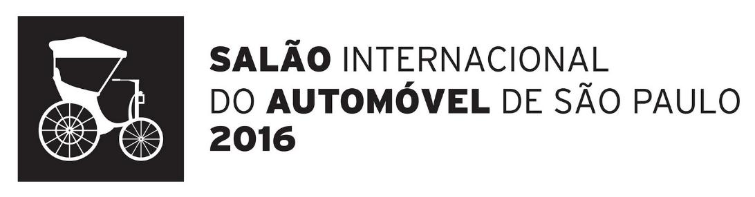 salao internacional do automovel de sao paulo 2016