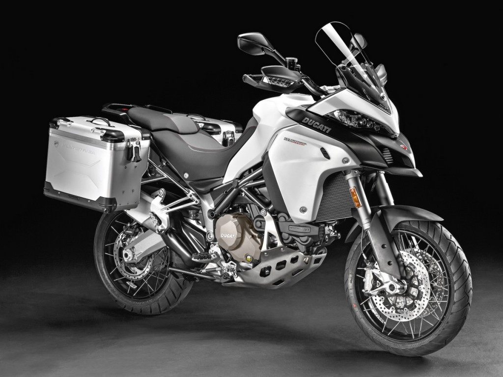 suzane_noticia_Ducati MULTISTRADA1200 ENDURO._1200jpeg