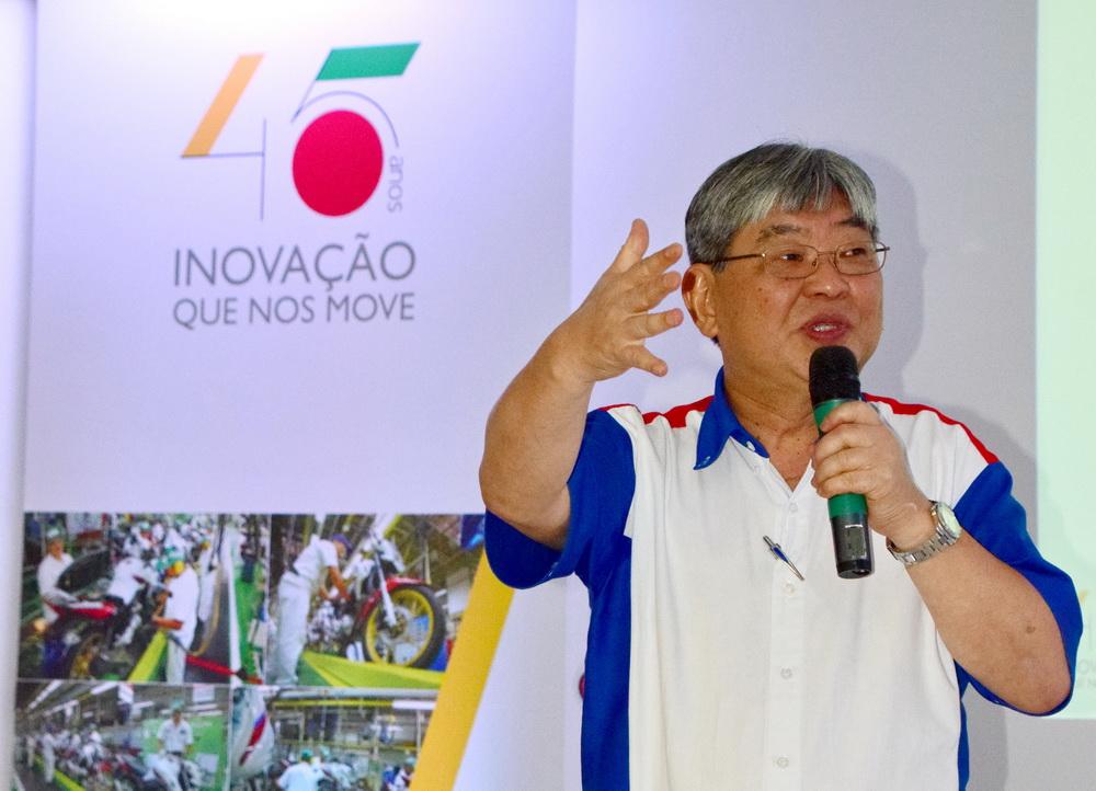 Paulo Takeuchi
