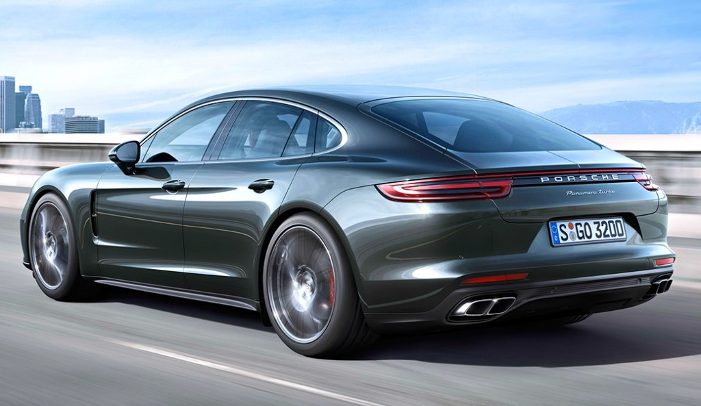 suzane_noticia_salao-do-automovel_2016_porsche-panamera-turbo