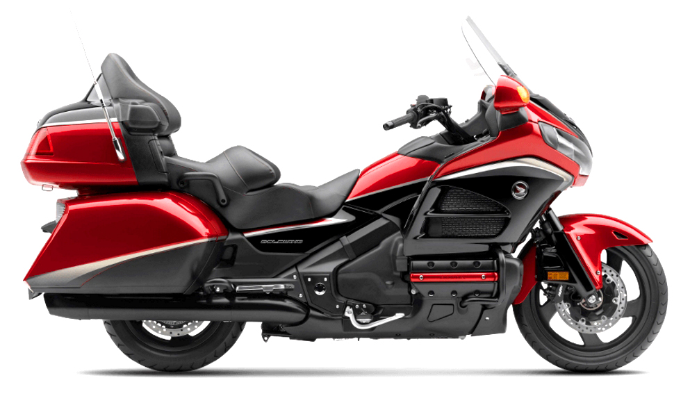 suzane_noticia_honda_gl1800_goldwing_2016