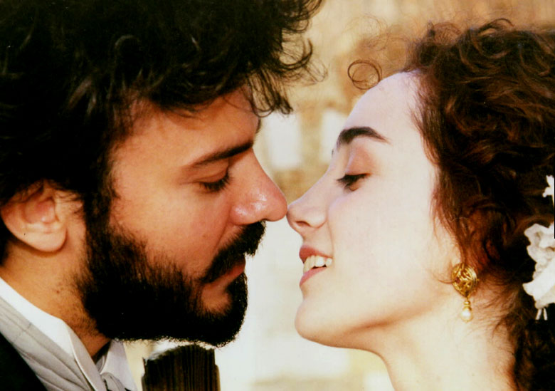 Luiz Fernando Amaral - Caminhos Contrarios