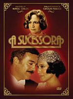 asucessora_dvd