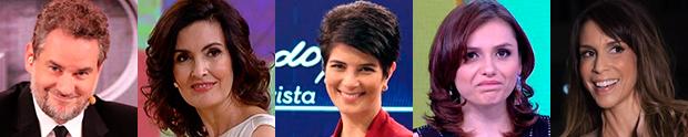 APCA_apresentador
